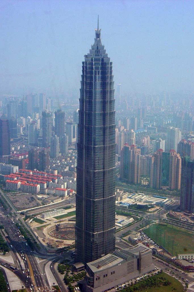 jin-mao-tower-big